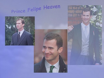 Click image for larger version  Name:prince_felipe_1.jpg Views:379 Size:32.3 KB ID:4818