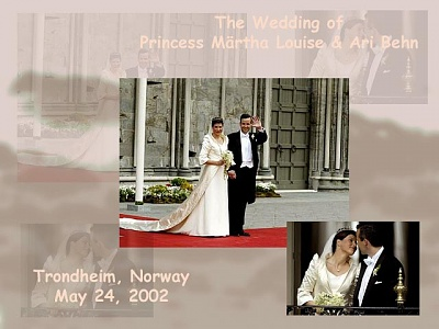 Click image for larger version  Name:norge_wedding_2002.jpg Views:549 Size:50.2 KB ID:4819