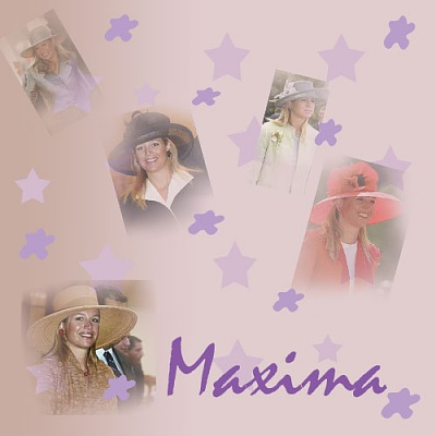 Click image for larger version  Name:Maxima.jpg Views:614 Size:28.9 KB ID:4825