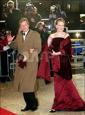 Click image for larger version  Name:gala amsterdam.jpg Views:458 Size:64.3 KB ID:48981