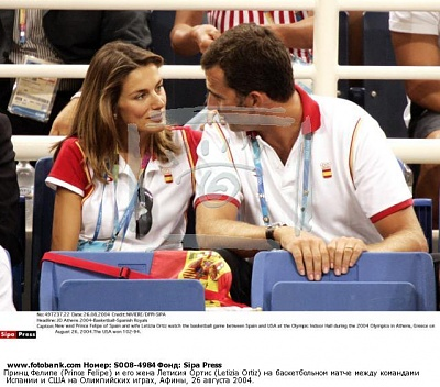 Click image for larger version  Name:letizia5.jpg Views:301 Size:62.6 KB ID:49050