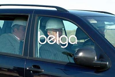 Click image for larger version  Name:belga0.jpg Views:318 Size:34.0 KB ID:49357