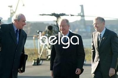 Click image for larger version  Name:belga1.jpg Views:298 Size:28.9 KB ID:49358
