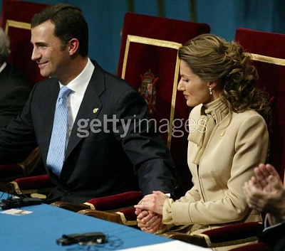 Click image for larger version  Name:letizia.jpg Views:272 Size:42.9 KB ID:49824