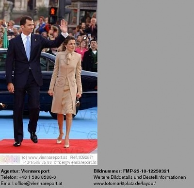 Click image for larger version  Name:G.JPG Views:346 Size:42.0 KB ID:50586