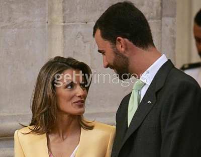Click image for larger version  Name:letizia3.jpg Views:188 Size:31.7 KB ID:50699