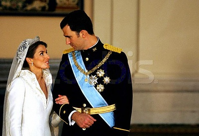 Click image for larger version  Name:letizia.jpg Views:218 Size:40.2 KB ID:50711