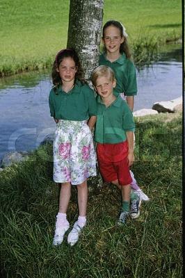 Click image for larger version  Name:Maria Anunciata 1994.jpg Views:768 Size:61.5 KB ID:50716