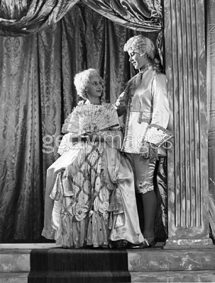 Click image for larger version  Name:prcssdec1941pantomime.jpg Views:270 Size:53.5 KB ID:51002