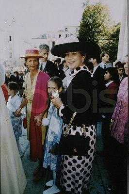 Click image for larger version  Name:Maria Anunciata Sept1994.jpg Views:572 Size:45.6 KB ID:51461
