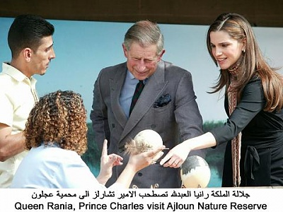 Click image for larger version  Name:ch ajlun5.jpg Views:227 Size:34.8 KB ID:52038