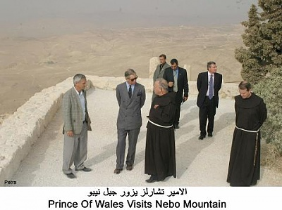 Click image for larger version  Name:ch nebo3.jpg Views:162 Size:28.6 KB ID:52083