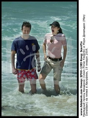 Click image for larger version  Name:F.JPG Views:767 Size:49.2 KB ID:52748
