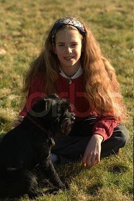 Click image for larger version  Name:Maria Anunciata 1997.jpg Views:497 Size:51.7 KB ID:52834
