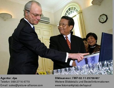Click image for larger version  Name:Vietnam10.jpg Views:143 Size:31.8 KB ID:52980
