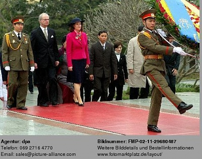 Click image for larger version  Name:Vietnam3.jpg Views:165 Size:47.7 KB ID:52982