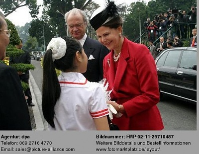 Click image for larger version  Name:Vietnam4.jpg Views:169 Size:39.3 KB ID:52983