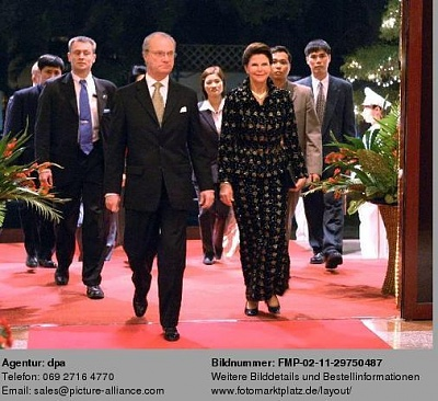 Click image for larger version  Name:Vietnam6.jpg Views:189 Size:47.7 KB ID:52985