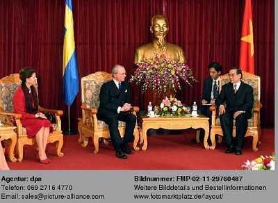 Click image for larger version  Name:Vietnam7.jpg Views:167 Size:40.4 KB ID:52986