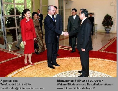 Click image for larger version  Name:Vietnam8.jpg Views:167 Size:42.6 KB ID:52987