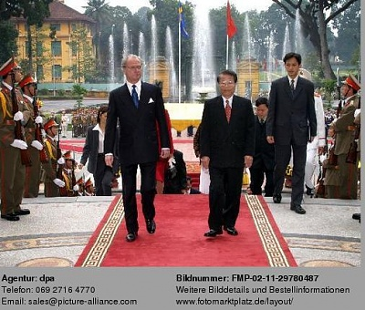 Click image for larger version  Name:Vietnam9.jpg Views:145 Size:52.2 KB ID:52988