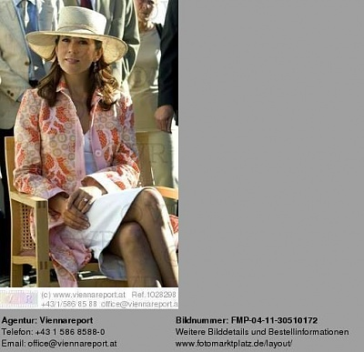 Click image for larger version  Name:FMP-04-11-30510172.jpg Views:346 Size:33.5 KB ID:53762