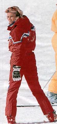 Click image for larger version  Name:Professeur de Ski - ESF Auron.jpg Views:123 Size:19.7 KB ID:53902