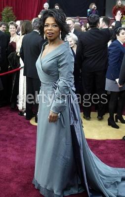 Click image for larger version  Name:oprah winfrey.jpg Views:236 Size:37.9 KB ID:54337