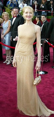 Click image for larger version  Name:patricia clarkson.jpg Views:241 Size:33.4 KB ID:54338
