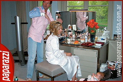Click image for larger version  Name:maxima.jpg Views:669 Size:64.6 KB ID:54426