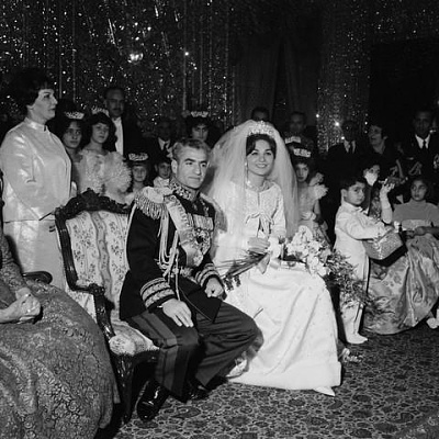 Click image for larger version  Name:1959-12-21-Wedding-4.jpg Views:20636 Size:48.1 KB ID:55163