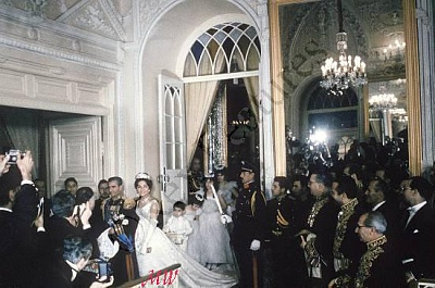 Click image for larger version  Name:1959-12-21-Wedding-8.jpg Views:19401 Size:71.9 KB ID:55167