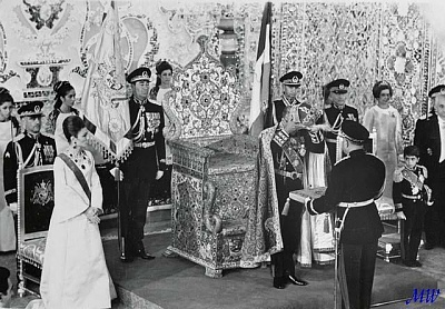 Click image for larger version  Name:1967-10-26-Coronation1.JPG Views:399 Size:66.4 KB ID:55196