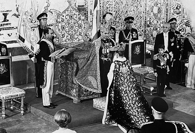Click image for larger version  Name:1967-10-26-Coronation2.jpg Views:391 Size:86.5 KB ID:55197