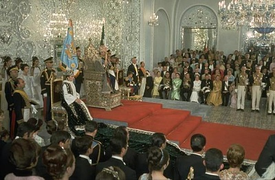 Click image for larger version  Name:1967-10-26-Coronation5.jpg Views:395 Size:52.1 KB ID:55199