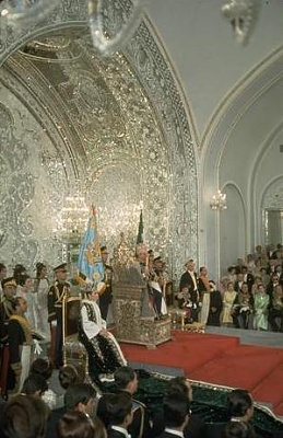 Click image for larger version  Name:1967-10-26-Coronation6.jpg Views:369 Size:30.3 KB ID:55200