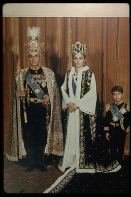 Click image for larger version  Name:1967-10-26-Coronation7.jpg Views:391 Size:24.8 KB ID:55201