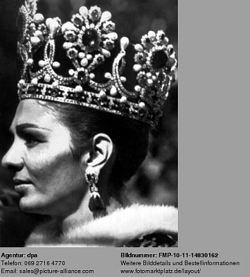 Click image for larger version  Name:1967-10-26-Coronation9.jpg Views:413 Size:36.3 KB ID:55202