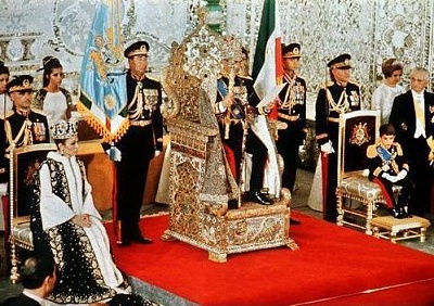 Click image for larger version  Name:1967-10-26-Coronation10.JPG Views:375 Size:54.2 KB ID:55203