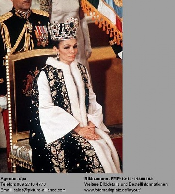 Click image for larger version  Name:1967-10-26-Coronation8.jpg Views:414 Size:50.2 KB ID:55204