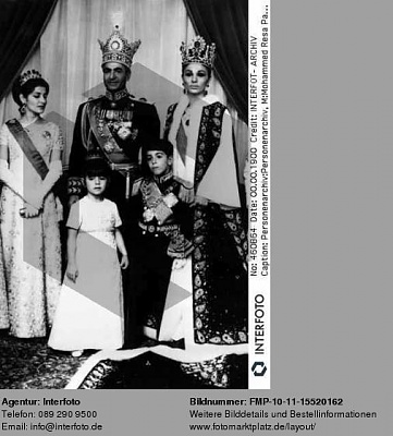 Click image for larger version  Name:1967-10-26-Coronation11.jpg Views:372 Size:41.6 KB ID:55205
