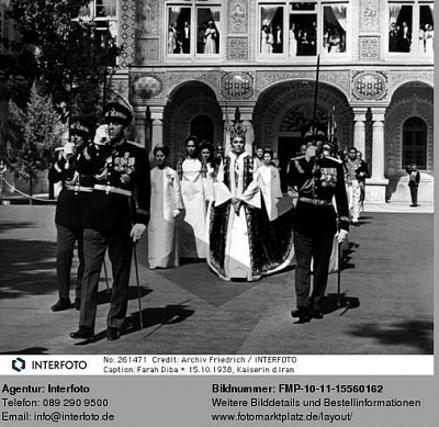 Click image for larger version  Name:1967-10-26-Coronation12.jpg Views:421 Size:54.7 KB ID:55206