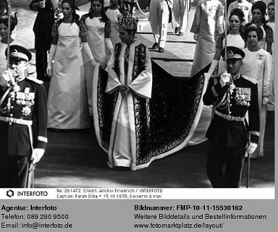 Click image for larger version  Name:1967-10-26-Coronation13.jpg Views:436 Size:43.3 KB ID:55207