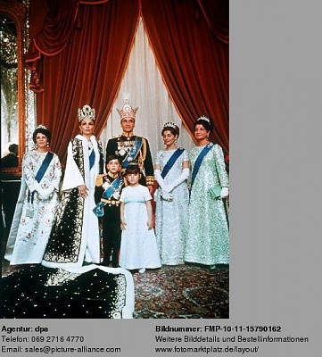 Click image for larger version  Name:1967-10-26-Coronation15.jpg Views:516 Size:53.0 KB ID:55209