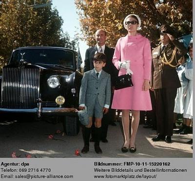 Click image for larger version  Name:1967-12-00-FarahDiba1.jpg Views:489 Size:51.3 KB ID:55210