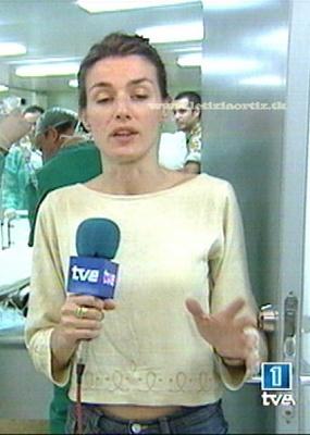 Click image for larger version  Name:letizia%20medica.jpg Views:515 Size:54.2 KB ID:55437