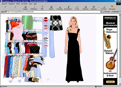 Click image for larger version  Name:maxima_kleding.jpg Views:295 Size:174.6 KB ID:55667