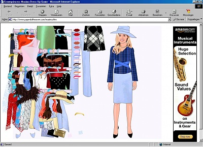 Click image for larger version  Name:maxima_kleding2.jpg Views:256 Size:183.7 KB ID:55668