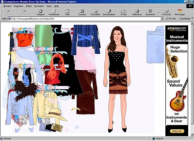 Click image for larger version  Name:maxima_kleding3.jpg Views:224 Size:180.0 KB ID:55669
