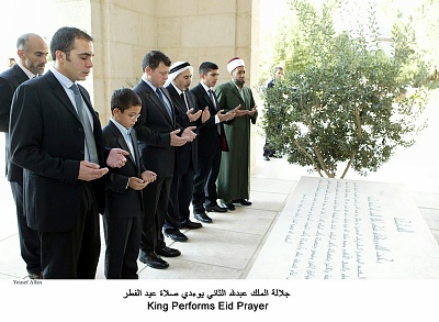 Click image for larger version  Name:2890I.jpg Views:368 Size:177.2 KB ID:56269